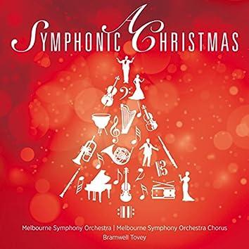 A Symphonic Christmas (Live)