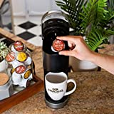 Don Francisco's Organic Mayan (100 Count) Single-Serve Coffee Pods, Compatible with Keurig K-Cup Brewers