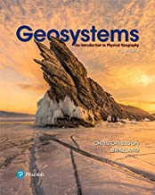 Best an introduction to physical geography Reviews