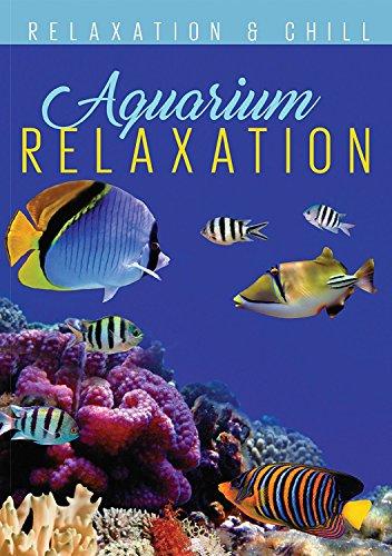 Relax: Aquarium Relaxation [UK Import]
