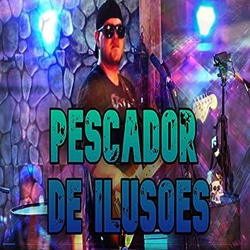 Pescador de Ilusoes (Cover)