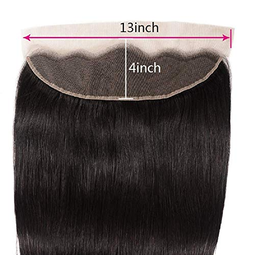 Cheap lace frontal closure _image0