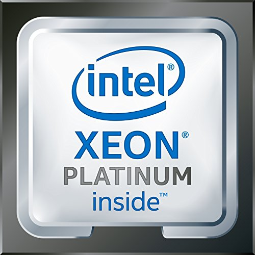 intel xeon fabricante Intel