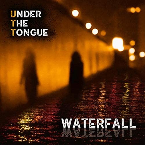 Under The Tongue