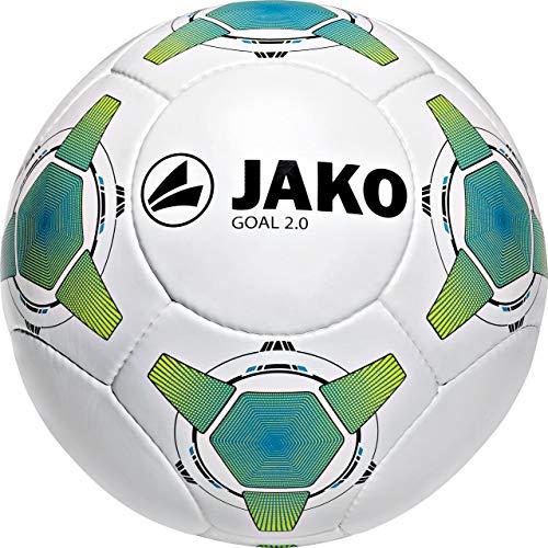 Jako Herren Ball Goal 2.0 Fußball