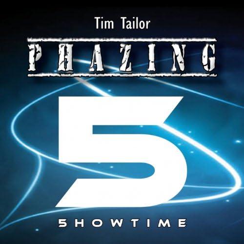 Tim Tailor