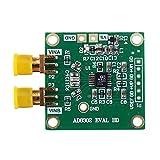 ZhanPing Breitband Amplitude Phasenerkennung Impedanzanalyse Modul Verstärker Filter Mischer...