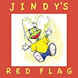 Jindy's Red Flag (1)