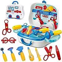 TRUVENDOR ENTERPRISES Kitchen Set Toy for Kids Playing (32 Pieces, Kitchen Set for 3+ Kids High Quality) (Multocolour)