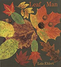 Best books about leaves Reviews