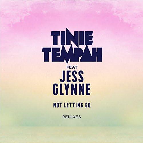 Tinie feat. Jess Glynne