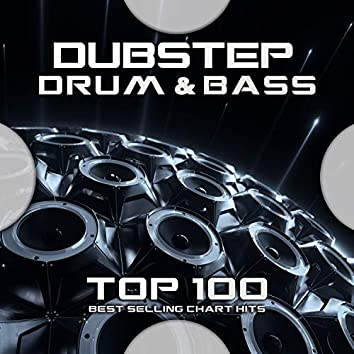 Dubstep Drum & Bass Top 100 Best Selling Chart Hits