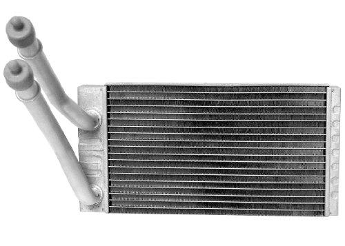 GM Genuine Parts 15-63246 Heater Core