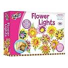 Galt Toys, Flower Lights, Kids' Craft Kits, Ages 7 Years Plus