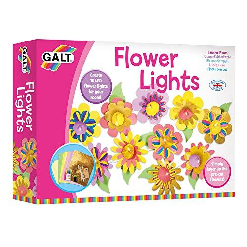 Galt Toys 1004924 Kinder Bastelset, Multi