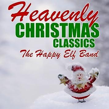 Heavenly Christmas Classics