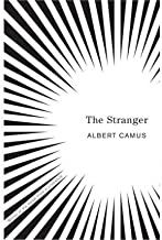 The Stranger by Albert Camus (1989) Paperback