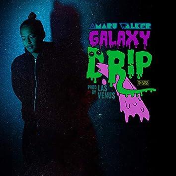 Galaxy Drip