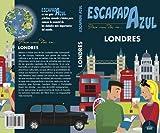 ESCAPADA LONDRES (ESCAPADA AZUL)