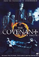 Best the covenant dvd Reviews
