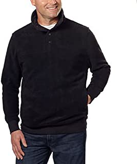 Best jachs men's cabin sherpa pullover Reviews
