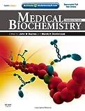 Medical Biochemistry (Medial Biochemistry)