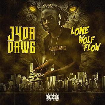 Lone Wolf Flow
