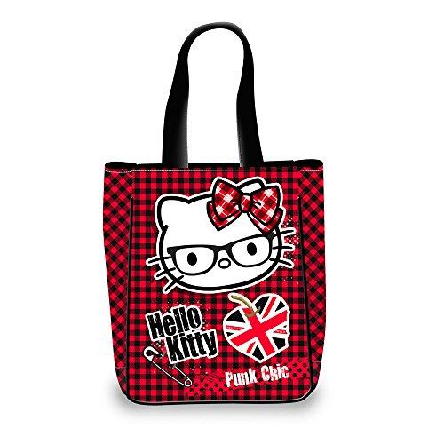 Hello Kitty - 38778 - Sac Shopping