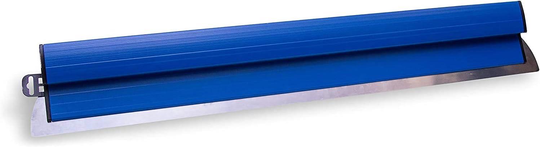 MARSHALLTOWN ProSkim Over item handling Skimming Blade - Proudly Made in … USA Popular standard the