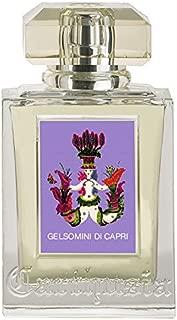 carthusia gelsomini di capri eau de parfum