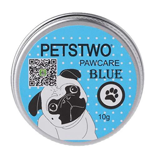 S-TROUBLE Pet Paw Care Crèmes Hydratante Propolis Baume Chiot Chien Chat Crème Produits De Santé pour Animaux De Compagnie