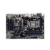 Placa Base ATX Gaming Fit For GIGABYTE GA-Z170-HD3 DDR3 Placa Base Z170-HD3 DDR3 Z170 LGA 1151 USB3.1 ATX