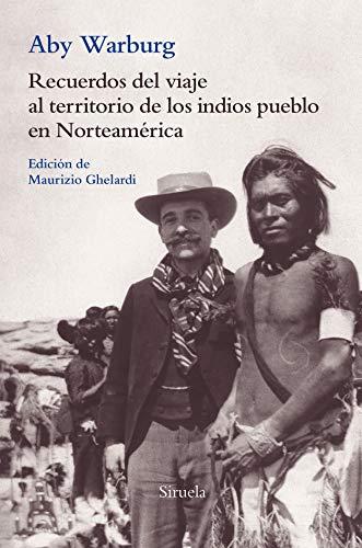 Recuerdos del viaje al territorio de los indios pueblo en Norteamérica: 94 (El Árbol del Paraíso)