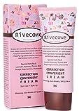 Rivecowe CC Cream SPF40 PA+++ 40ml