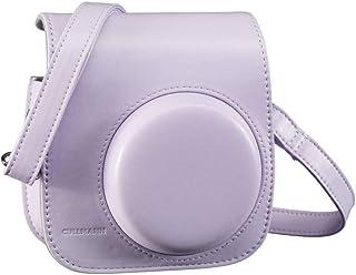 Suchergebnis Auf Für Taschen Für Kompaktkameras Cullmann Kompaktkamera Taschen Kamera Taschen Elektronik Foto