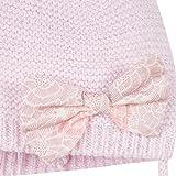 Zoom IMG-2 absorba boutique casquettes cappellopello rosa