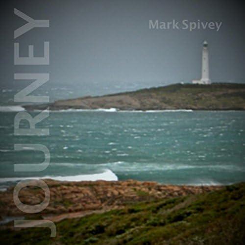 Mark Spivey