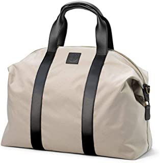 Elodie Details Bolso para Pañales - Classic Sport Moonshell