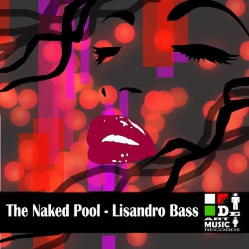 The Naked Pool (Original)