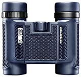 Bushnell 12x25 H2O FRP Binocular