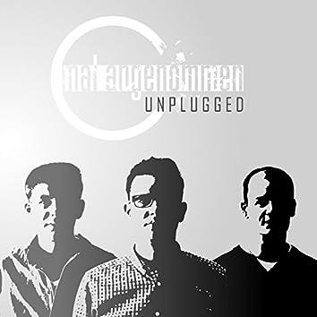 Mal angenommen (Unplugged)