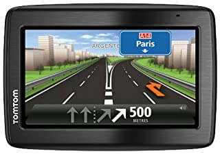 TomTom GPS Voiture Via 135 M - 5 pouces, Cartographie Europe 49 (B009EOO7WA) | Amazon price tracker / tracking, Amazon price history charts, Amazon price watches, Amazon price drop alerts