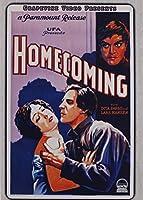 Homecoming/ [DVD]