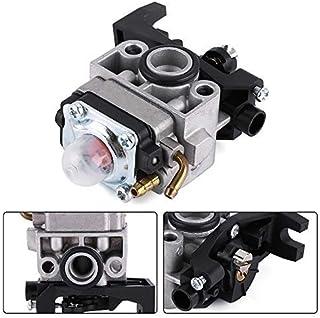Carburador, Reemplaza carburador Carb for Honda GX25 GX35 16100-Z0H-825, 16100-Z0H-053