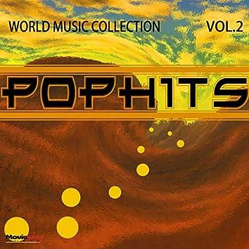 Pop Hits, Vol. 2