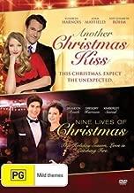 Another Christmas Kiss / Nine Lives Of Christmas