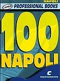Cento Napoli (spartiti musicali)