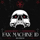 Fax Machine ID