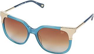 نظارة شمسية للنساء من دي في اف 650 اس