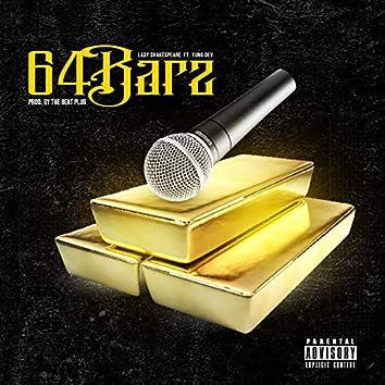 64 Barz